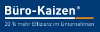 Büro Kaizen