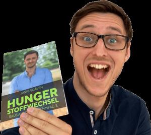Hungerstoffwechsel