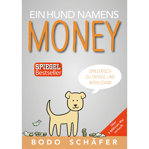 produkt ein hund namens money 02
