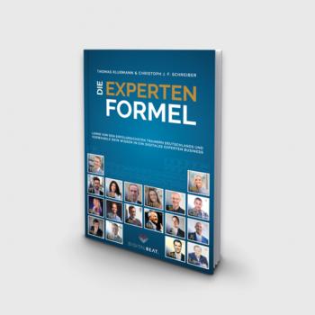 expertenformel
