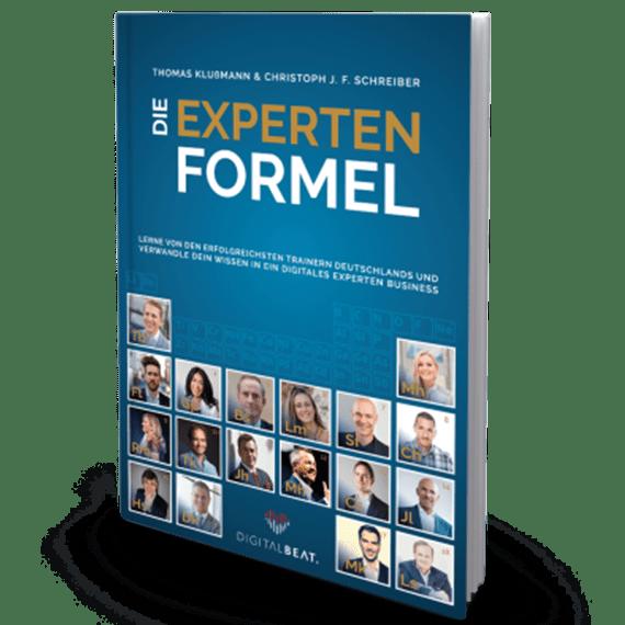 Die Expertenformel