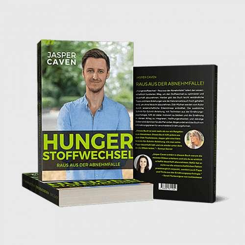 produkt hungerstoffwechsel1a