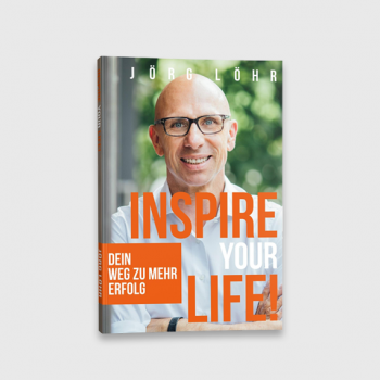 inspire your life
