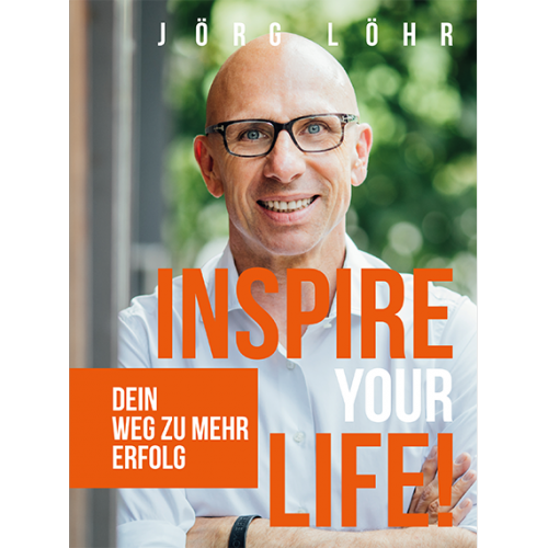 produkt inspire your life 02
