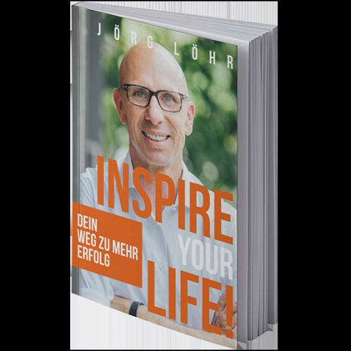 produkt inspire your life 03
