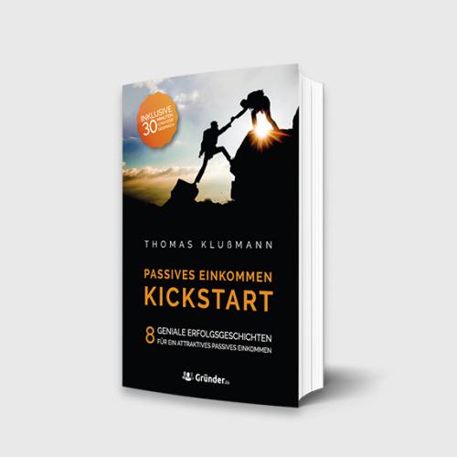 produkt kickstart 01