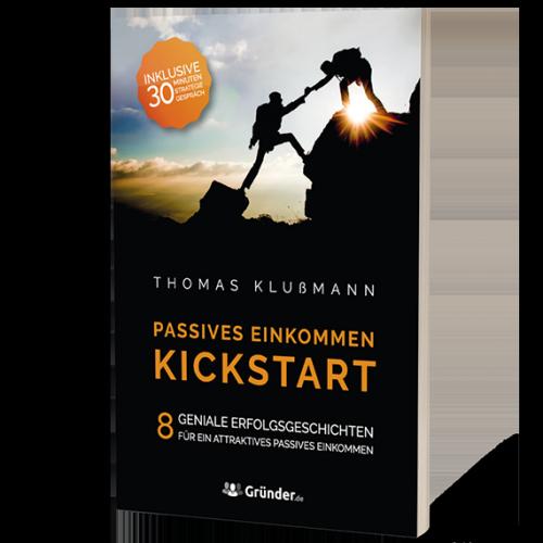 produkt kickstart 02