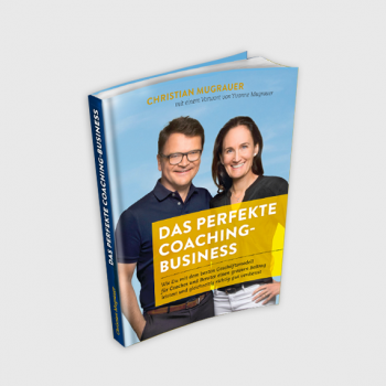 coaching business