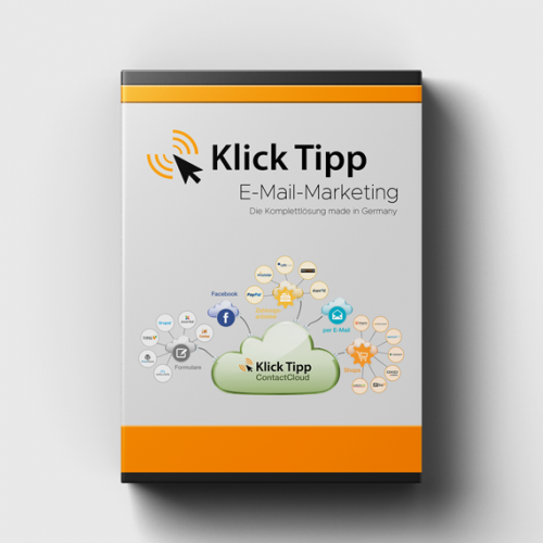 produkt klick tipp 02