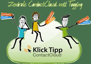 Klick-Tipp