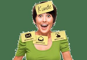 produkt klick tipp smart tags 1