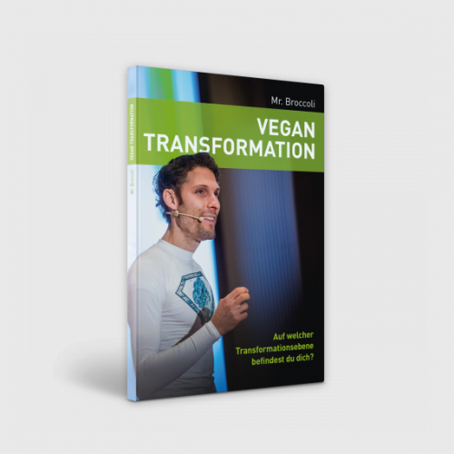 produkt vegan transformation 01