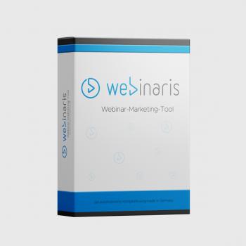 Webinaris