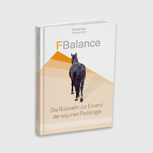f-balance Lehrbuch