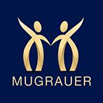 Mugrauer