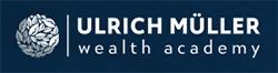 Ulrich Müller Wealth Academy