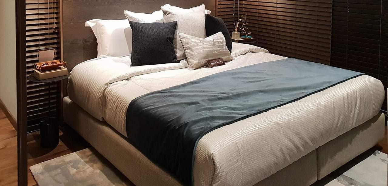 kostenloser schlafkurs