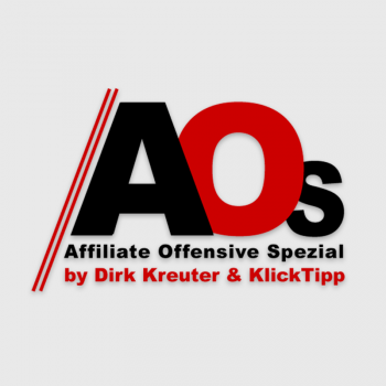 Affiliate Offensive
