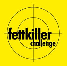 Fettkiller Challenge